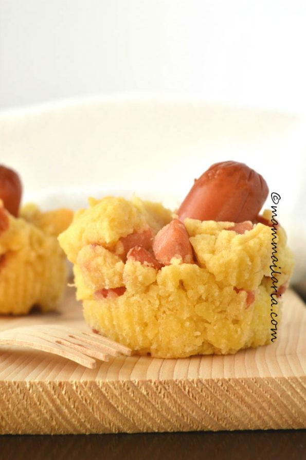 tortini-ai-wurstel