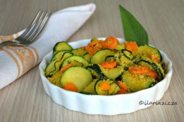 carote-zucchine-sabbiose